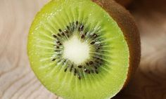[News] Never mind tans - it's kiwis that make y ... | Veooz 360
