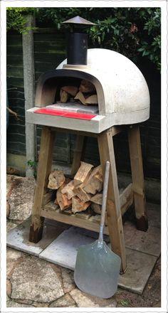 Shop | Pizzaforno - Pizza Ovens