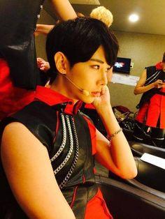 #asiancuteboys,#kpop