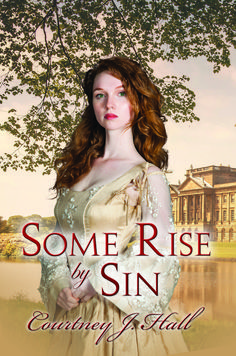 Buy Some Rise by Sin by Courtney J. Hall and Read this Book on Kobo's Free Apps. Discover Kobo's Vast Collection of Ebooks and Audiobooks Today - Over 4 Million Titles! Find A Husband, Audiobooks, This Book, Wednesday, Free Apps, Ebooks, March, Cover, Blog