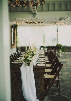 Rustic Nashville wedding | photo by Ariel Renae Photography | 100 Layer Cake