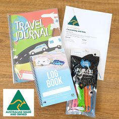 This is HUGE for our business. Our popular Australian made award winning products have been approved to use the Australian Made Logo! Levels Of Government, Of Brand, Sales And Marketing, 30 Years, Caravan, Globe, This Book, Popular, Business