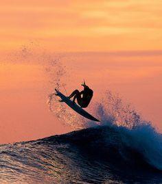 surfing | Tumblr