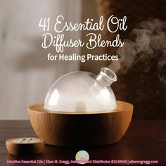 By essential oil diffuser blends for healers, I mean essential oil diffuser blends for: ♥ Reiki practitioners ♥ Angel communicators and/or channelers ♥ Cartomancers (Tarot and oracle card readers) ♥ Past-life regressionists ♥ Chakra workers, including Yoga practitioners And to clarify that list further, I'd note that these blends will be effective for: ♥ Reiki … … Continue reading →