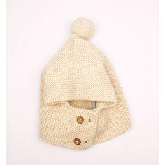 3be3bf7773a2 Découvrez un large choix de bonnets, écharpes et gants pour bébé et enfant  en coton, laine de mérinos, d angora, d alpaga. Livraison gratuite dès
