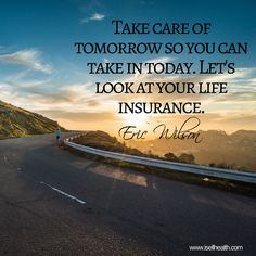 #LifeInsuranceFacts #LifeInsuranceFactsTips