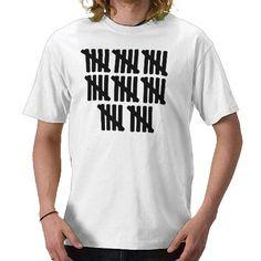 40th birthday tee shirt  https://www.birthdays.durban