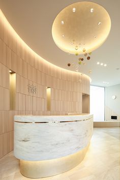 , - commercial office interior o Dental Office Decor, Medical Office Design, Modern Office Design, Clinic Interior Design, Lobby Interior, Clinic Design, Office Reception Design, Design Package, Hotels