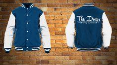 Retro Fashion, Retro Vintage, Fashion Beauty, Jackets, Shopping, Down Jackets, Jacket, Vintage Fashion, Suit Jackets