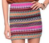 http://www.forever21.com/Product/Product.aspx?BR=f21=btms_skirts=2000033805=    Multi Striped Skirt