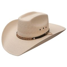 Find this Pin and more on SS17 - Stetson Western Hats by stetsonusa. 42ae0e84caa4