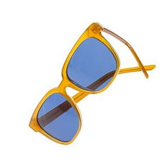 super sunglasses people from madewell $154.00