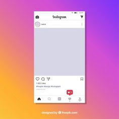 Overlays Instagram, Instagram Frame, Instagram Posts, Youtube Banner Backgrounds, Youtube Banners, Episode Interactive Backgrounds, Episode Backgrounds, Png Images For Editing, Polaroid Template