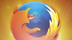 Mozilla wants you to play resource-intensive games anywhere on any device. But will game developers get on board?