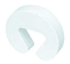 #Avoids getting fingers nipped and stops children from getting shut in# #Flexible dense foam# #ksh 530#