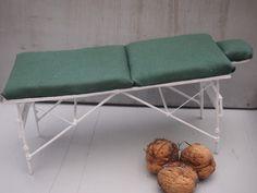 łóżko/ stół do masażu