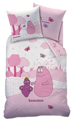1000 images about barbapapa on pinterest beach towel cupcake toppers and puppet show. Black Bedroom Furniture Sets. Home Design Ideas