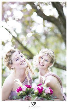 #makeup #beauty #eyemakeup #eyes #augen #cute #perfect #emotions #soft #smokeyeye #verrucht #schminke #wedding #hochzeit #brautjungfern #bridesmaid
