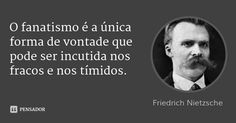 Nietzsche Frases, Friedrich Nietzsche, Poem Quotes, Wisdom Quotes, Best Quotes, Jean Paul Sartre, Thinking Quotes, Mom Humor, Writer