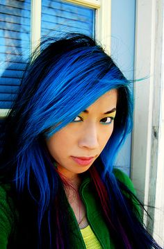 blue-_black_emo-hair.jpg (296×451)