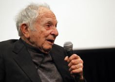 Film explores the Jewish experience in Roanoke