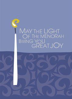 This year Chanukah begins at Sunset on Sunday, December and ends at . This year Chanukah begins at Sunset on Sunday, December and ends at nightfall on Monday Hanukkah Lights, Diy Hanukkah, Hanukkah Greeting, Feliz Hanukkah, Hanukkah Cards, Hanukkah Decorations, Christmas Hanukkah, Hannukah, Happy Hanukkah