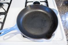 How to clean and season a dirty or rusty cast iron pan-6.jpg