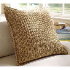 crochet cushion patterns - Google Search