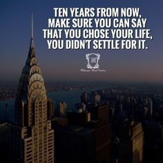#neversettle #follow #your #goals #livelife #motivation #evwins1 #success #youcandoit