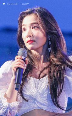 Photo album containing 28 pictures of Irene Kpop Girl Groups, Kpop Girls, Red Valvet, Saintpaulia, Fan Picture, Red Velvet Irene, Asian Woman, Korean Girl, My Girl