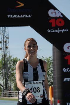 Pista de Atletismo. #LasRozas #carrera #spain #deporte #sports #running #outdoor