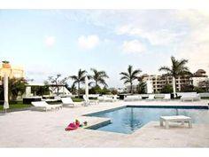 Playa del Carmen Mexico Condos for sale Playa del Carmen Compraventa Buy Sell Online Free Twitter @PlayaCompraVent http://twitter.com/PlayaCompraVent