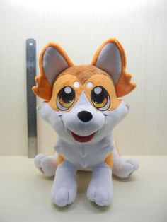 Yaaay! I want one badly!
