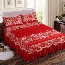 Doble cama edredón de manchas de color Multi Pastel Negro Verde Rojo Lila Azul
