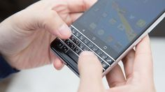 7 reasons why you shouldn't buy the BlackBerry KEYone Freelance $1000/month