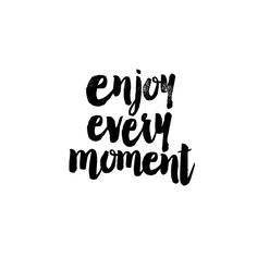 EVERY. MOMENT. by clairegrose. traveller #travelgram #paradise #honeymoon #health #londoner #culture #enjoy #moments #quote #inspire #motivate #instatravel #holidays #travel #memories #travels #healthspo #makememories #view #beach #healthy #inspiration #holiday #quotestoliveby #quotes #qotd #vacation #experience #motivation
