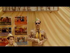 Excellent film this: Moonrise Kingdom - Cousin Ben Troop Screening with Jason Schwartzman. Wes Anderson, Martin Schoeller, Film Music Books, Moving Pictures, Cousins, Short Film, Troops, Movies To Watch