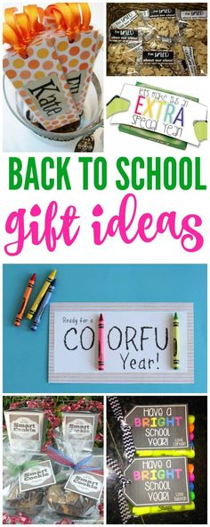 Christmas gift ideas for classmates pinterest login