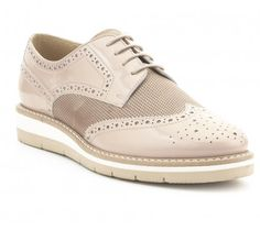 Zapato blucher piel FOSCO Men Dress, Dress Shoes, Cole Haan, Oxford Shoes, Lace Up, Sneakers, Fashion, Fur, Winter