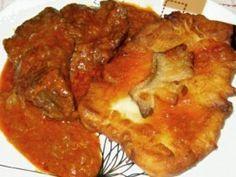 Hamburger, Bacon, Paleo, Yummy Food, Breakfast, Desserts, Recipes, Romanian Recipes, Morning Coffee