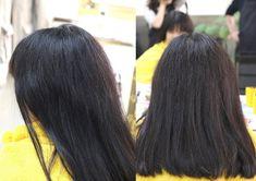 Long Hair Styles, Beauty, Beleza, Long Hairstyle, Long Hairstyles, Long Hair Cuts, Long Haircuts, Long Hair Dos