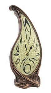 Melting Clocks | Fun & Fashionable Home Accessories And Decor