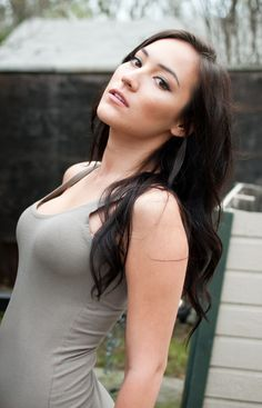 clarks single asian girls I'm an asian girl- here's how not to hit on me, and what to do instead  i think if you really like the people and you want to meet asian women,.