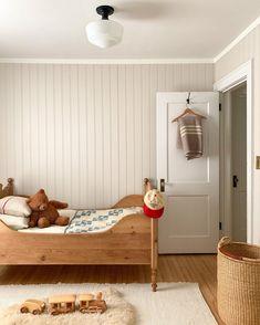 13 Remarkable Southern Home Interior Prodigious Ideas.Simple Home Decoration Ideas Home Tour: Burtsbrisplease in Minneapolis Minnesota | Schoolhouse