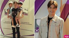 "Ricky Kim: ""Kai will be good husband and father, Tae Rin, Tae Oh miss him so much"" - http://www.kpopvn.com/ricky-kim-kai-will-be-a-good-husband-and-father-tae-rin-tae-oh-miss-him-so-much/"