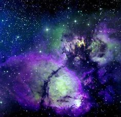 Nebula Images: http://ift.tt/20imGKa Astronomy articles:...  Nebula Images: http://ift.tt/20imGKa  Astronomy articles: http://ift.tt/1K6mRR4  nebula nebulae astronomy space nasa hubble telescope kepler telescope science apod galaxy http://ift.tt/2jRnBRo