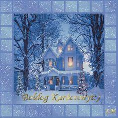 Christmas Animals, Christmas Quotes, Christmas Greeting Cards, Christmas Greetings, Christmas Is Coming, Christmas And New Year, Christmas Holidays, Merry Christmas, Animated Christmas Tree