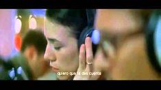 Radiohead - Creep [Subtitulado Español]