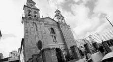 El Perchel de Málaga