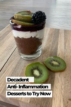 Join me to plan yummy anti-inflammation meals every week